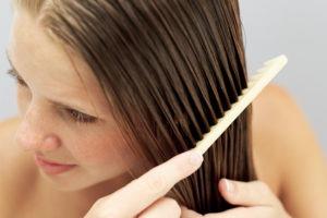 Bliss Hair en mercadona, herbolarios - Españaa