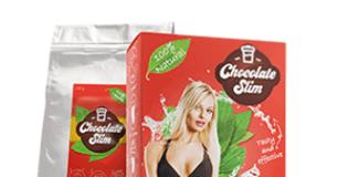 Chocolate Slim - Información Completa 2018 - en mercadona, herbolarios, opiniones, foro, precio, comprar, farmacia