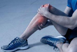 Knee Active Plus donde comprar -en farmacias