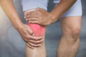 Knee Active Plus funciona, composicion, ingredientes