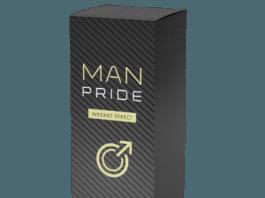 Man Pride opiniones, foro, precio, donde comprar, en farmacias, españa