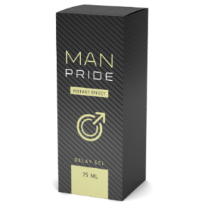 Man Pride reviews, forum, price, where to buy, in pharmacies, spain
