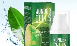 Wonder Cells Información Completa 2018, serum opiniones, foro, precio, donde comprar, en farmacias, españa