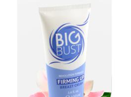 Big Bust opiniones 2018, crema precio, foro, donde comprar, mercadona, en farmacias, Guía Actualizada, mercadona, españa