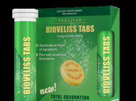 Bioveliss Tabs opiniones 2018, donde comprar, foro, precio, para que sirve, propiedades, mercadona, informe completo, en farmacias