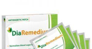 DiaRemedium opiniones, precio, foro, crema funciona, donde comprar en farmacias, españa