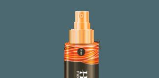 Hair Megaspray opiniones 2018, foro, precio, donde comprar, en farmacias, españa, Información Completa