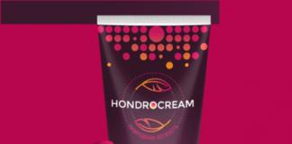 Hondrocream opiniones en foro 2018, precio, comprar, funciona, España, amazon, farmacias, Información Actualizada