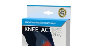 Knee Active Plus opiniones 2018, foro, precio, donde comprar, en farmacias, Guía Completa, españa