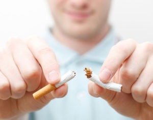 Nikostop Antistress opiniones - foro, comentarios, efectos secundarios?