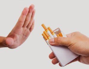 Nikostop Antistress serum precio