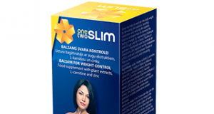 One Two Slim - opiniones 2018 - foro, precio, comprar, en mercadona, herbolarios, farmacia, Información Completa