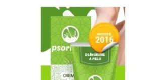 Psorimilk - opiniones en 2018 - precio, foro, donde comprar, en farmacias, mercadona, españa, Análisis detallado