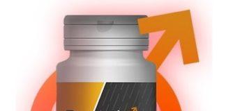 ReAction Guía Actualizada2018, opiniones, precio, foro, donde comprar, en farmacias, mercadona, españa