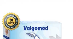 Valgomed Guía Completa 2018, opiniones, foro, precio, donde comprar, en farmacias, españa