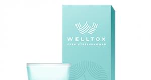 Welltox opiniones en foro 2018, precio, comprar, funciona, España, amazon, farmacias, Guía Completa