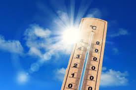 Como Cool Air funciona? Aire acondicionado
