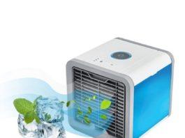Cool Air los organismo 2018 Guía Completa - opiniones en foro 2018, precio, comprar, amazon, españa