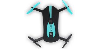 Drone 720x - kommentar - resultat - pris - Sverige - apoteket - effekt