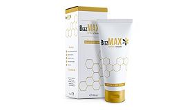 Beezmax - kommentar - resultat - pris - Sverige - apoteket - effekt