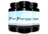 Phytolast - kommentar - resultat - pris - Sverige - apoteket - effekt