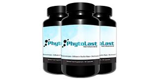 Phytolast - naši - cijena - sastav - nuspojave - učinak - gdje kupiti?
