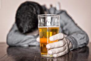 AlcoStopex prospect, mod de administrare, contraindicatii