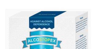 AlcoStopex raportul actual 2018 pret, pareri, forum, contraindicatii, prospect, in farmacii, Romania, administrare
