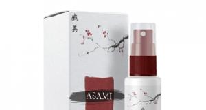 Asami Na-update na mga komento sa 2018, pagsusuri, hair growth reviews, forum, opinyon, price, Philippines, lazada, presyo, saan mabibili?