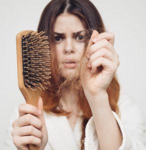 Asami hair - functioneaza pentru par
