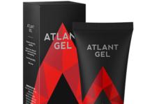 Atlant Gel - Instrucțiuni de utilizare 2018 - pret, recenzie, forum, pareri, functioneaza, ingrediente - cum să se aplice? Romania - comanda