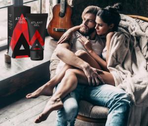 Atlant Gel Philippines - original, order, online - lazada