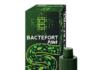 Bactefort Най-новата информация 2018, drops цена, oтзиви - форум, чужди мнения, състав, как принимать? в българия - къде да купя