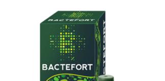 Bactefort cel mai recent raport 2018 pret, pareri, forum, in farmacia tei, teapa, prospect, catena, administrare