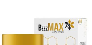 BeezMAX Kumpletong gabay sa 2018, pagsusuri, cream reviews, forum, price, Philippines, lazada, ingredients, presyo, saan mabibili?
