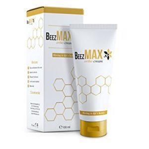 Beezmax - naši - cijena - sastav - nuspojave - učinak - gdje kupiti?