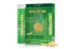 Bioveliss - kommentar - resultat - pris - Sverige - apoteket - effekt