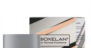 Bioxelan Bijgewerkt opmerkingen 2018, ervaringen, review, forum, recensies, waar te koop, apotheek, prijs, skin renewal excellence - hoe aanvragen? Nederland - bestellen