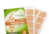Catch Me Patch Me - Instrucțiuni de utilizare 2018 - pret, recenzie, forum, pareri, patches, eficient - functioneaza? Romania - comanda