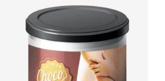 Choco Lite Завършено ръководство за 2018, цена, oтзиви - форум, отслабване, съставът, това работи? в българия - къде да купя