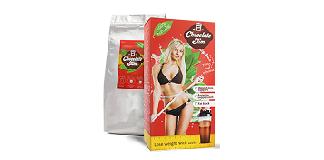 Chocolate slim - kommentar - resultat - pris - Sverige - apoteket - effekt