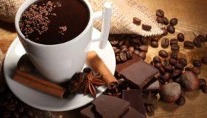 Chocolate Slim – var man kan köpa – apoteket – resultat – test – pris – Amazon – Aliexpress