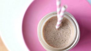 Chocolate Slim - hol lehet venni - ár - gyógyszertár - hatások - ebay - amazon