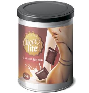Chocolite - naši - cijena - sastav - nuspojave - učinak - gdje kupiti?
