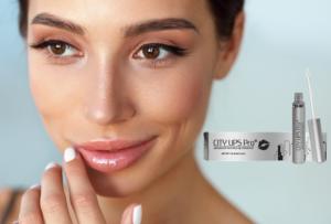 City Lips Pro Philippines - original formula, order online, sephora, lazada