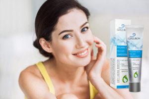 Como Inno Gialuron cream - funciona. ¿Tiene efectos secundarios?