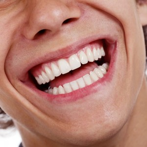 Denta Seal toothpaste price (presyo)
