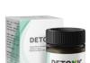 Detoxic Pinakabagong impormasyon sa 2018, pagsusuri, capsules reviews, price, Philippines, lazada, ingredients, presyo, saan mabibili?