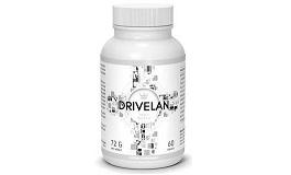Drivelan - kommentar - resultat - pris - Sverige - apoteket - effekt