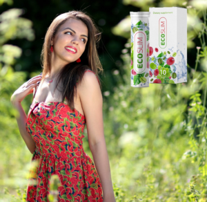 Eco Slim Fizzy ervaringen, review, forum - recensies